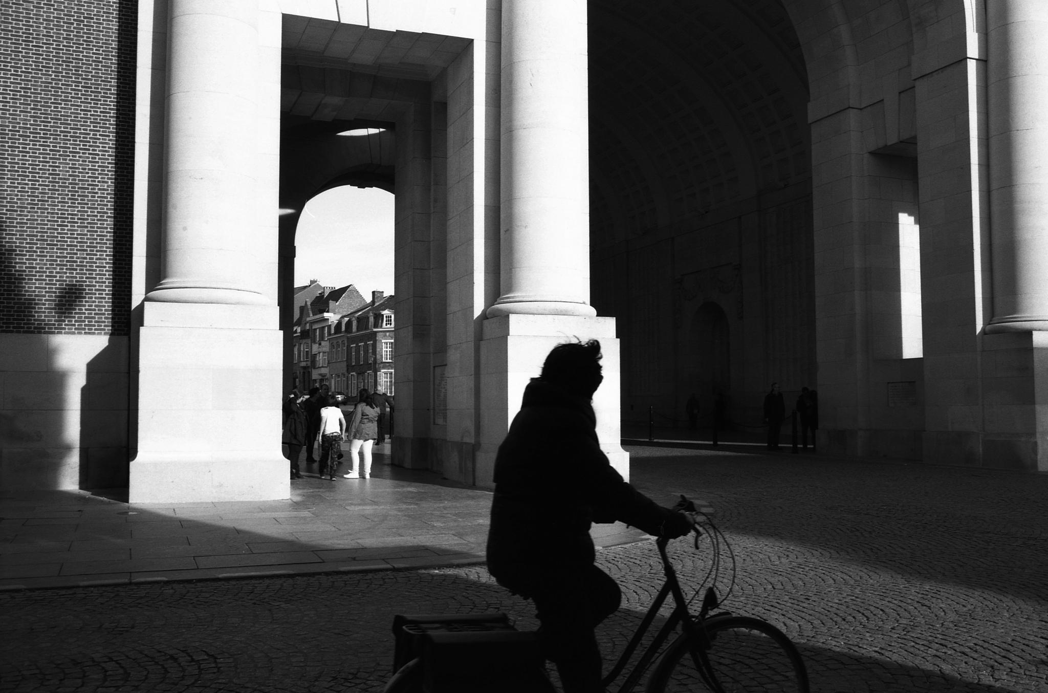 Photographe-de-l-ombre-TMAX100- 049