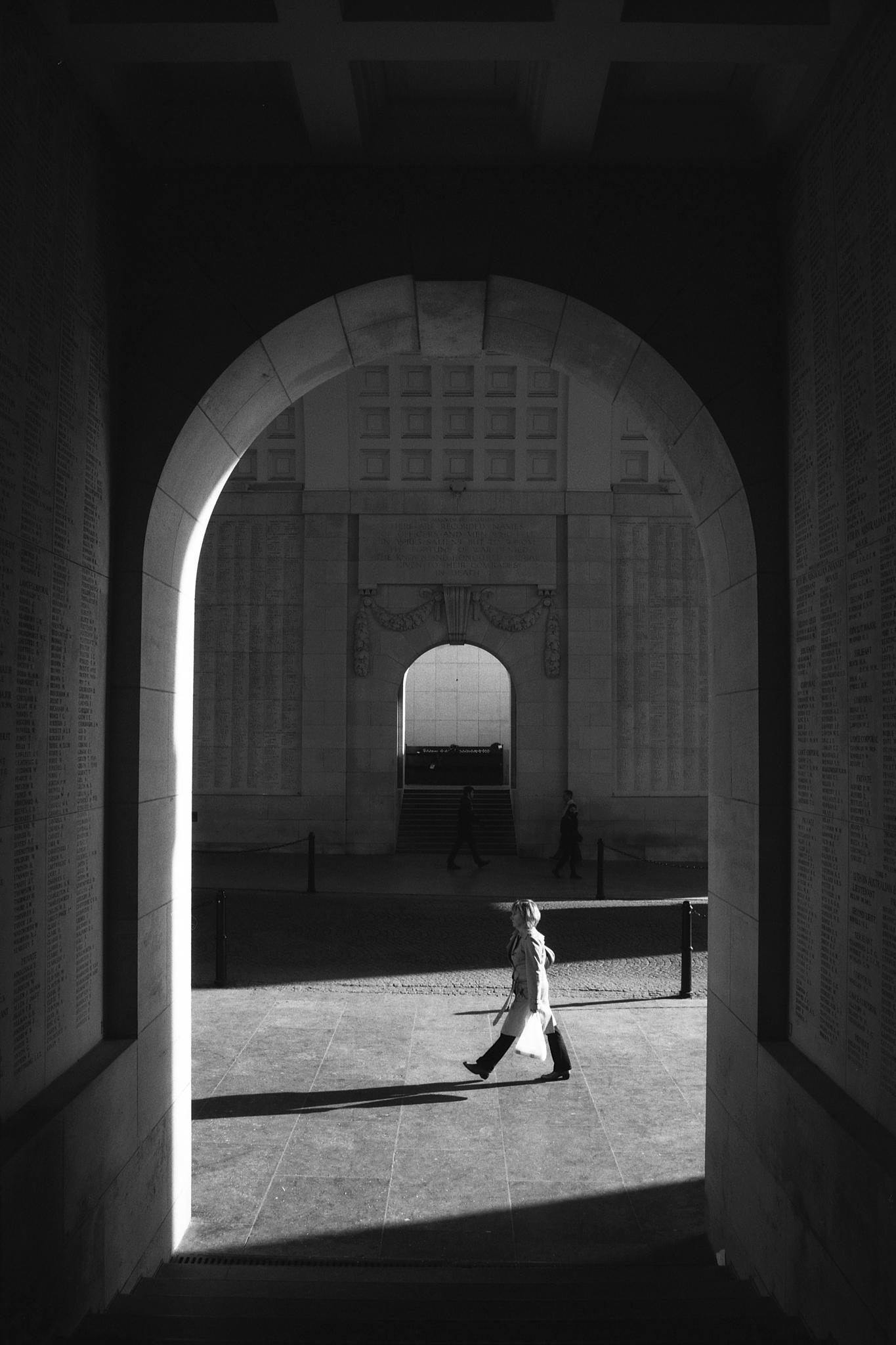 Photographe-de-l-ombre-TMAX100-058