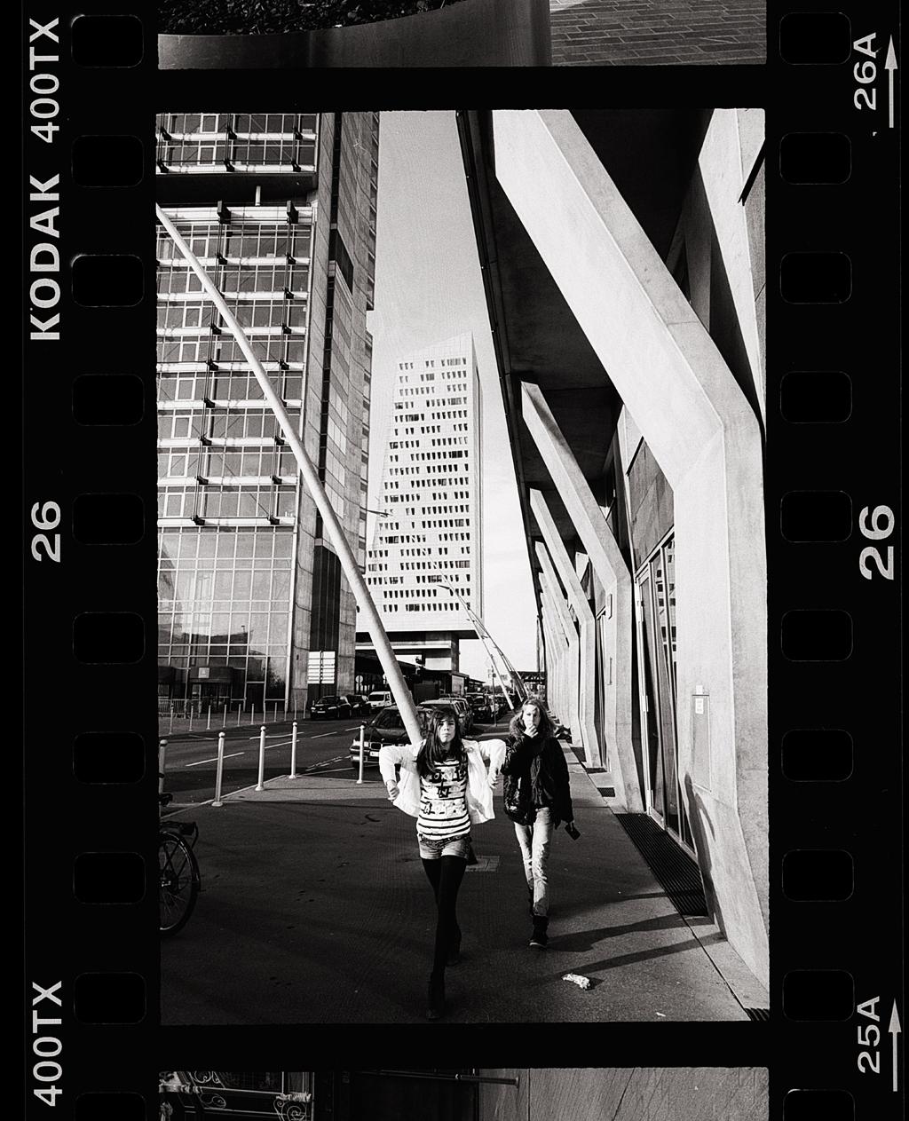 Photo de rue ombre et lumière formation individuelle apprendre la lumière