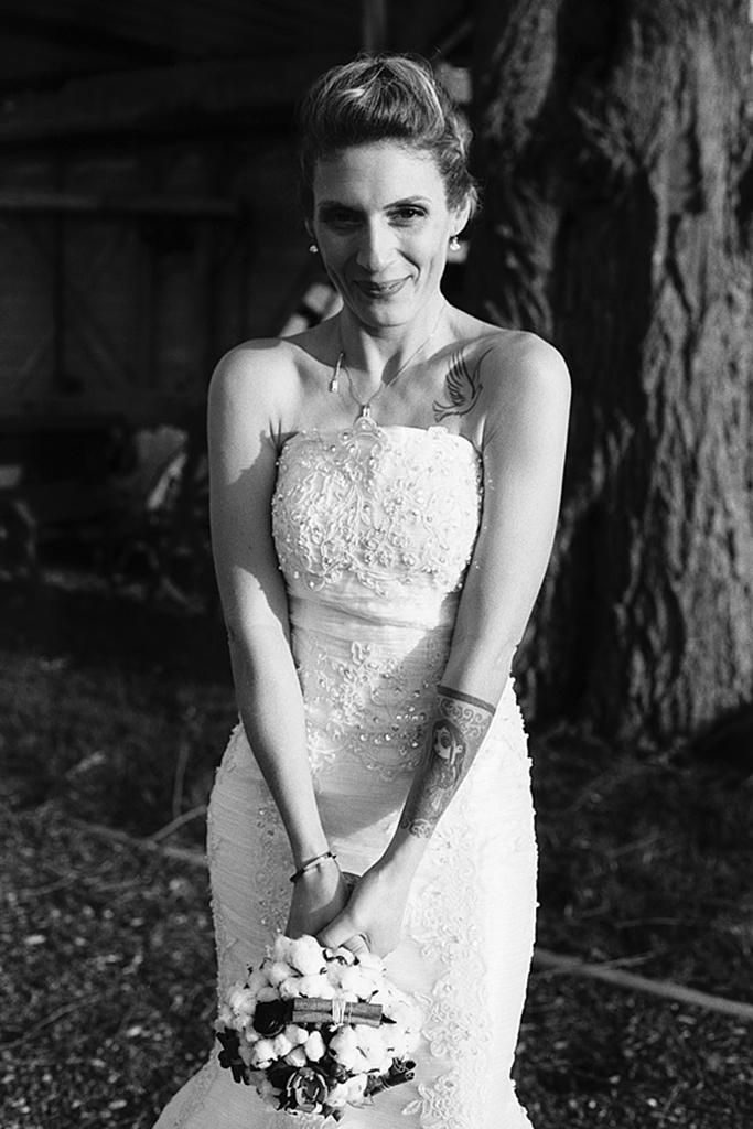 Photographe argentique professionnel mariage et portrait Lille Nord. Photographies sur pellicule noir et blanc. Reportages et séances couples